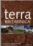 Terra Britannica Book