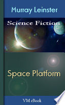 Free Download Space Platform Book