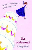 The Bridesmaid Pdf/ePub eBook