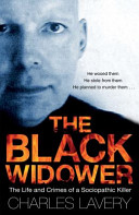 Pdf The Black Widower