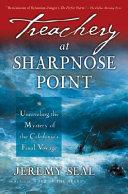 Treachery at Sharpnose Point
