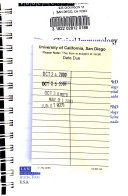 Clinical Immunology Book