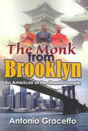 The Monk from Brooklyn