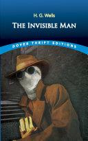 Pdf The Invisible Man