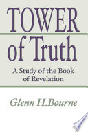 Tower of Truth Book