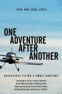 One Adventure After Another [Pdf/ePub] eBook