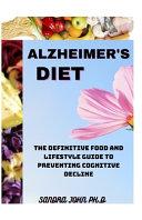 Alzheimer s Diet