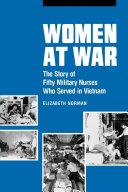 Women at War Pdf/ePub eBook