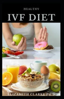 Healthy Ivf Diet