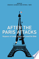 After the Paris Attacks