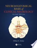 Neuroanatomical Basis Of Clinical Neurology Second Edition Book PDF