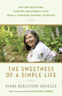 The Sweetness of a Simple Life