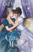A Little Light Mischief Pdf/ePub eBook