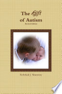 The Gift of Autism Book