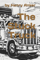 The Stuck Truck Book