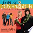 Son of Stitch  n Bitch