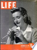 24 Նոյեմբեր 1941