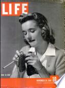 24. nov 1941