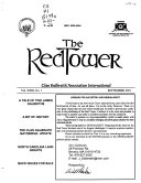 The RedTower