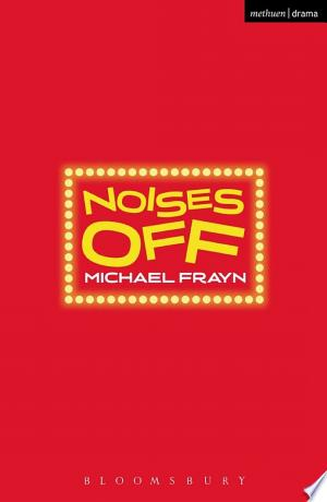 Download Noises Off Free PDF Books - Free PDF