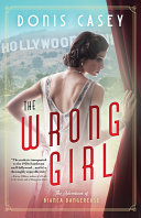 The Wrong Girl Pdf/ePub eBook