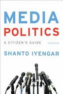 Media Politics