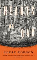 Hearts of Oak [Pdf/ePub] eBook