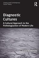 Diagnostic Cultures