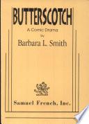 Butterscotch PDF