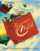Literature and the Child Book