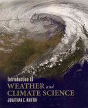 Introduction to Weather and Climate Science