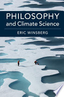 Philosophy and Climate Science Book