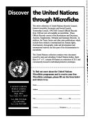Microform Review