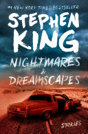Pdf Nightmares & Dreamscapes