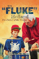 WS Fluke Holland
