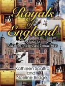 Royals of England