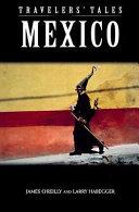 Traveler s Tales Mexico