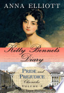 Kitty Bennet s Diary