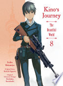 Kino s Journey   The Beautiful World 8