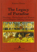 The Legacy of Paradise
