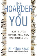 Pdf The Hoarder in You