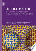 The Illusions of Time Book PDF
