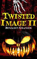 Twisted Image II Pdf/ePub eBook