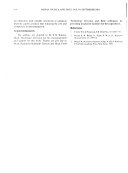 Indian Journal of Pure   Applied Physics Book