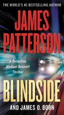 Blindside [Pdf/ePub] eBook