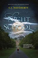 Pdf Night School