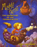 Pdf Maddy Kettle Book 1