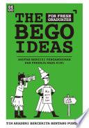 The Bego Ideas