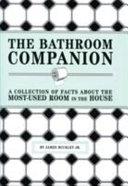 The Bathroom Companion