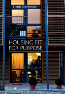 Housing Fit For Purpose